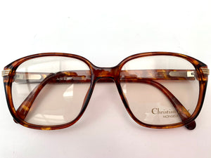 Christian Dior Monsieur 2432