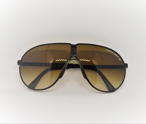 Porsche Design By Carrera Mod. 5622 Foldable