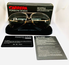 Load image into Gallery viewer, Porsche Design By Carrera Mod. 5627