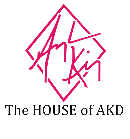 The HOUSE of AKD by Angela King Designs, Inc.