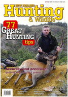 Issue 192 - Autumn 2016