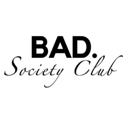 Bad Society Club