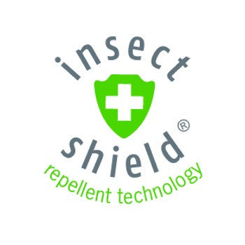 InsectShield tech