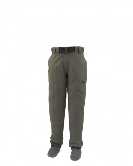 Simms Freestone Wader Pants