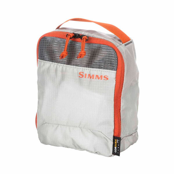 Simms Gts Packing Kit - 3 pack