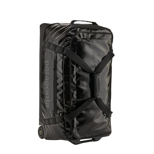 Black Hole Wheeled Duffel, 70L