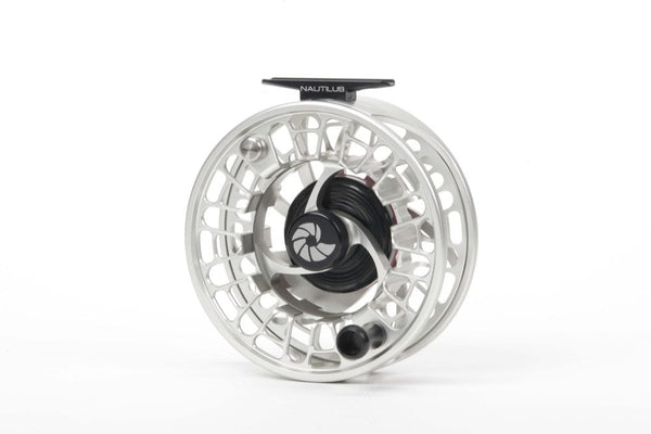 Nautilus NV-G 7/8 Weight Fly Reel