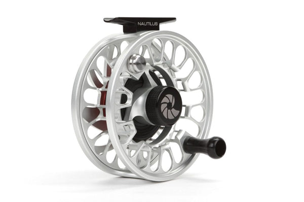 Nautilus NV-G 8/9 Weight Fly Reel