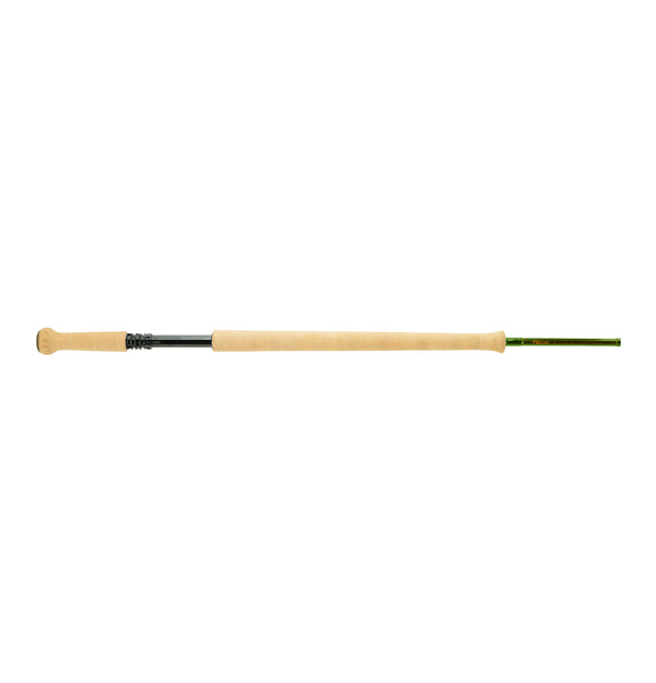 Echo TR2 Trout Spey Fly Rod