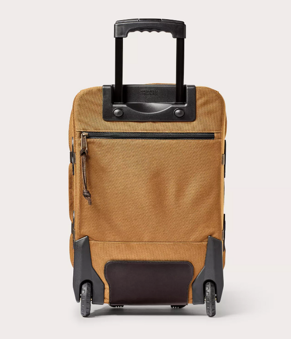 Filson Dryden Carry-on-Bag, Whiskey