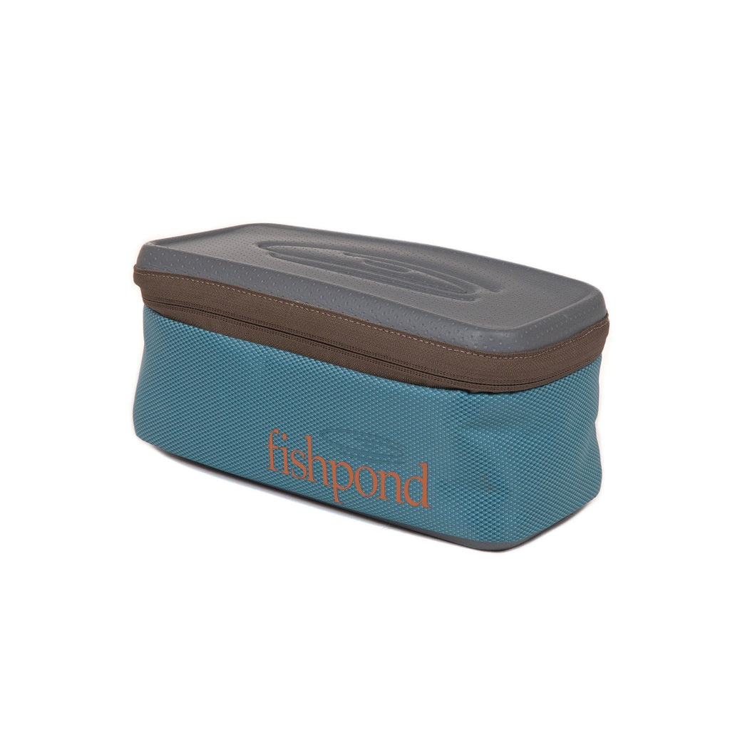 Fishpond Ripple Reel Case