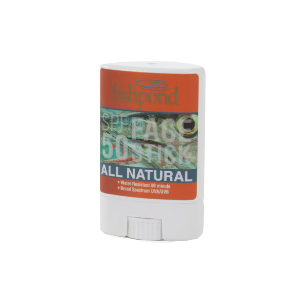 Fishpond Face Stick SPF 50