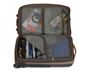 Fishpond Teton Carry On Luggage
