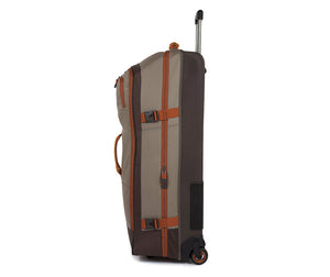 Fishpond Grand Teton Rolling Luggage