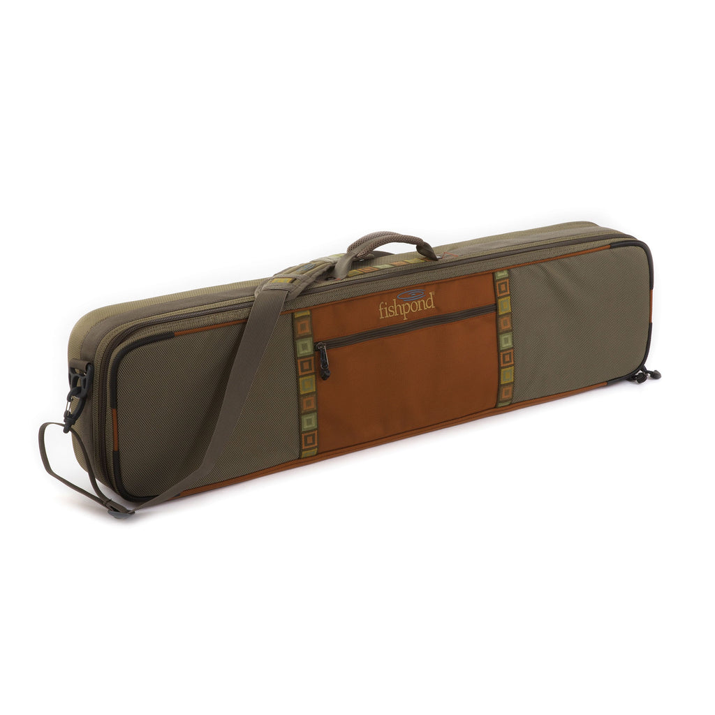 Fishpond Dakota Carry On Rod & Reel Case, 45""