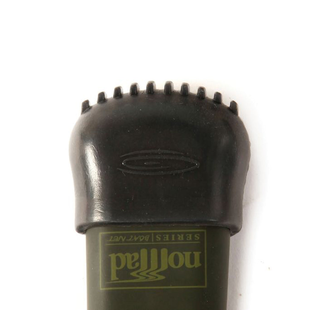 Fishpond Nomad End Cap
