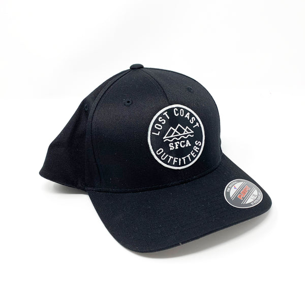 LCO Flex Fit Hat