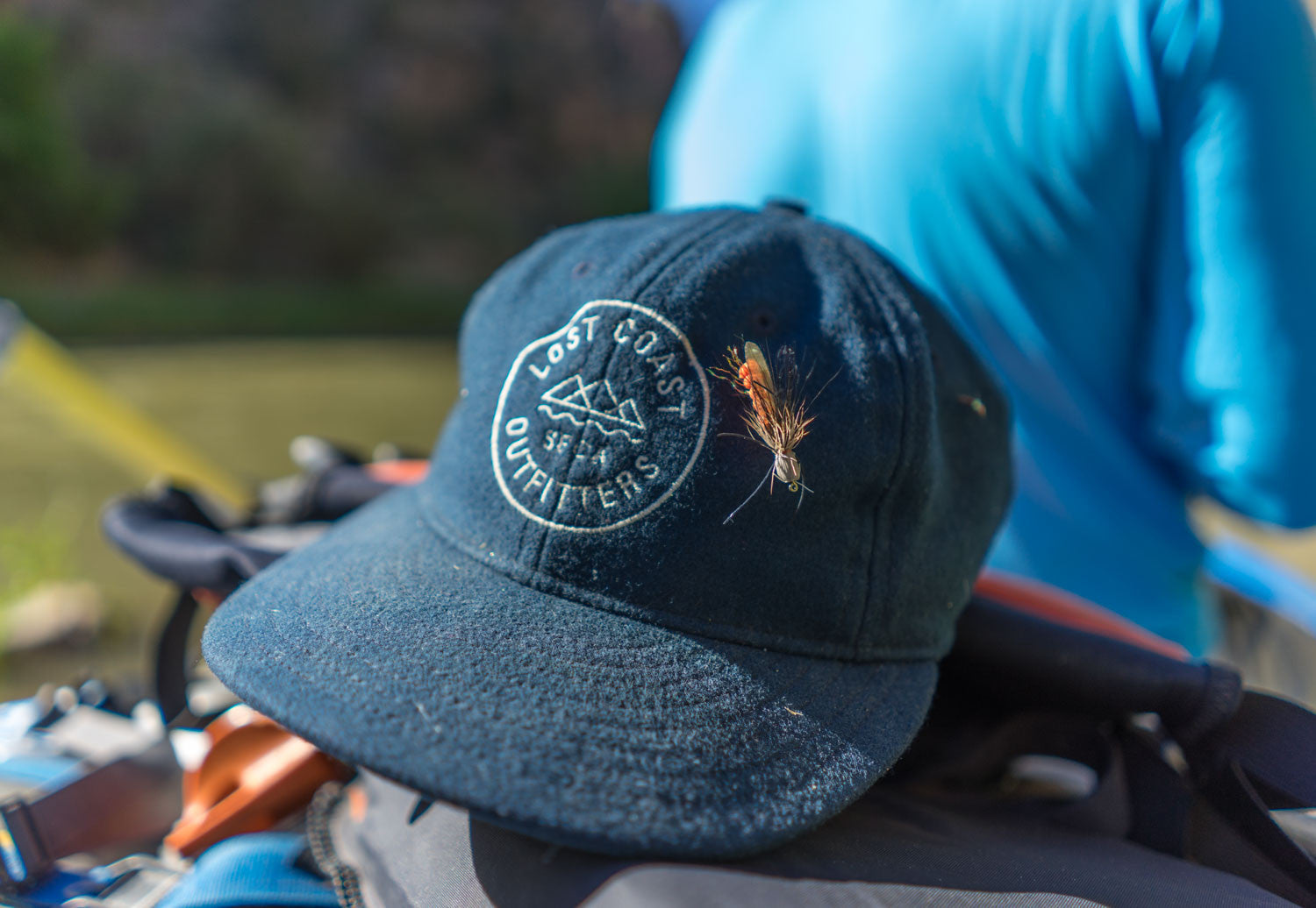 31c458c0fd6 Lost Coast Outfitters - The San Francisco Fly Shop