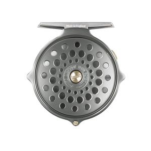 Hardy Bougle Olympic Fly Reel
