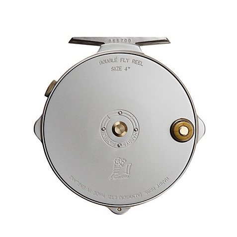 Hardy Bouglé Spey Fly Reel