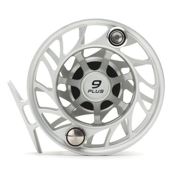 Hatch 9 Plus Gen II Fly Reel