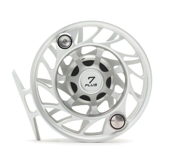 Hatch 7 Plus Gen II Fly Reel