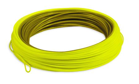 Rio 24ft Sink Tip Fly Line Lost Coast Outfitters