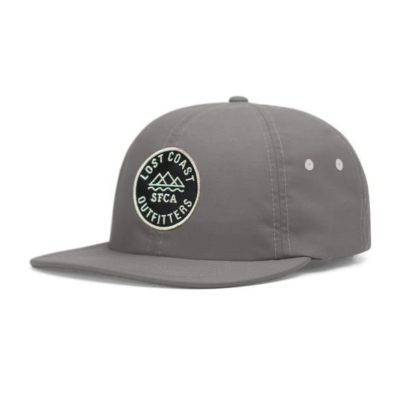Lost Coast Outfitters Wildwood Hat