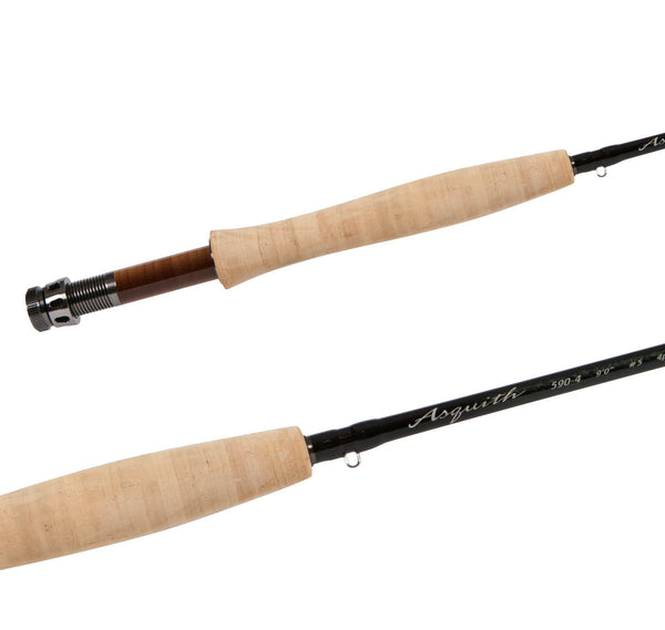 G. Loomis Asquith Fly Rod
