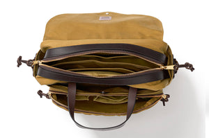 Filson Padded Computer Bag  - 2