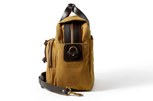Filson Padded Computer Bag  - 3