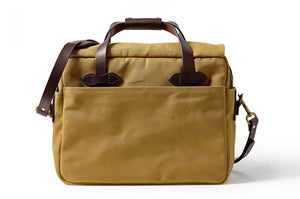 Filson Padded Computer Bag  - 4
