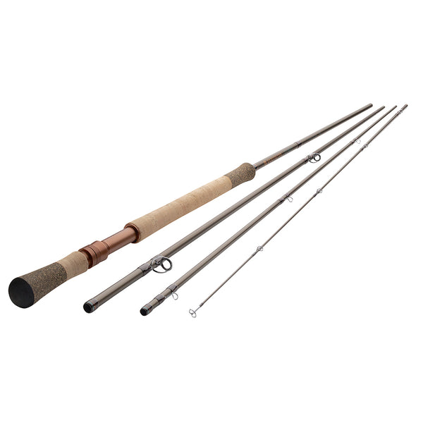 Redington Dually II Spey Rod