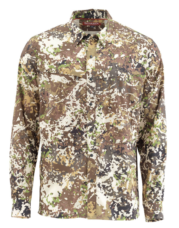 5ab16f9f Fly Fishing Shirts – Lost Coast Outfitters