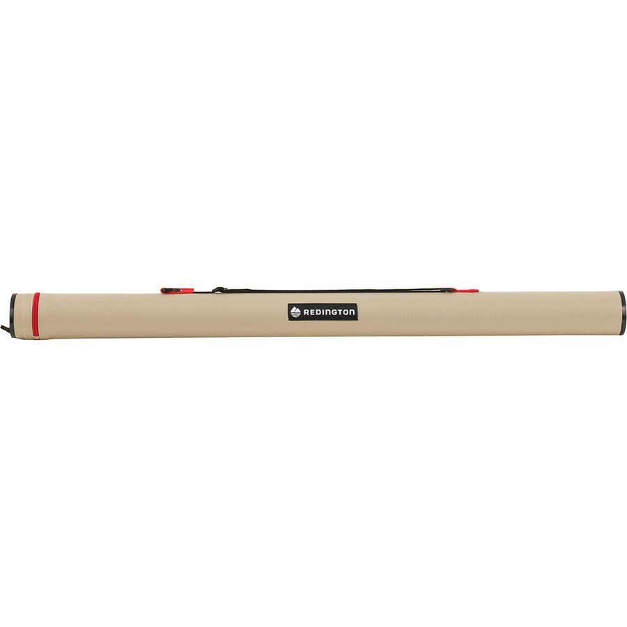 Redington Rod Tube, 9ft 4piece