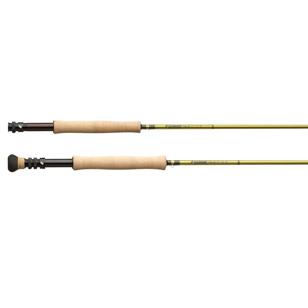Sage Pulse ESN Rod - 10ft 3wt