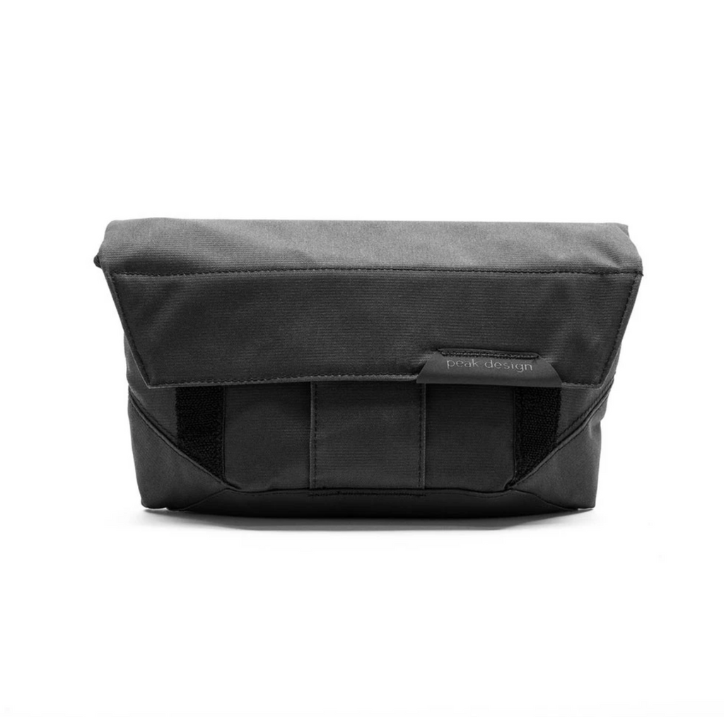Peak Design Field Pouch - Black