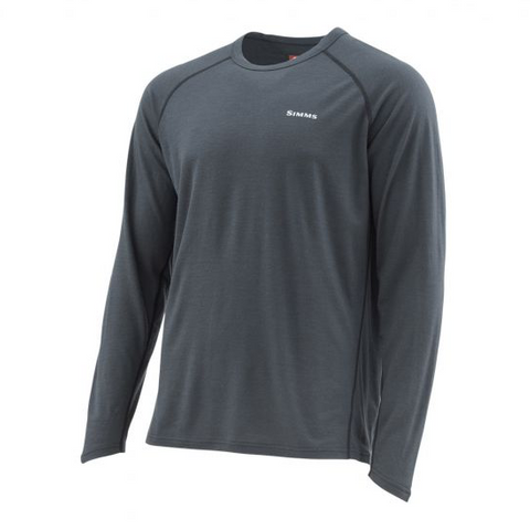 Simms Ultra-Wool Core Top