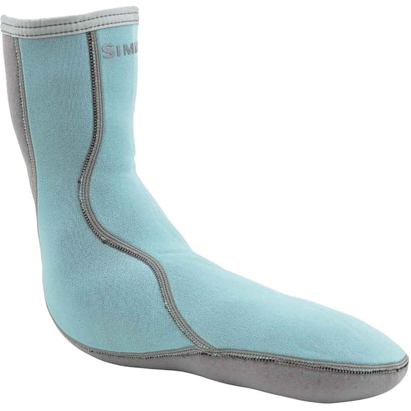Simms Neoprene Wading Socks - Women's