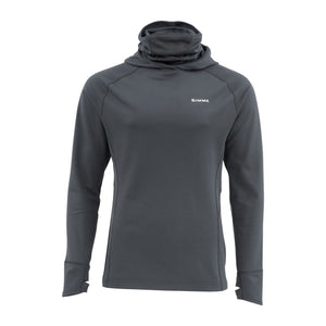 Simms Exstream Core Top