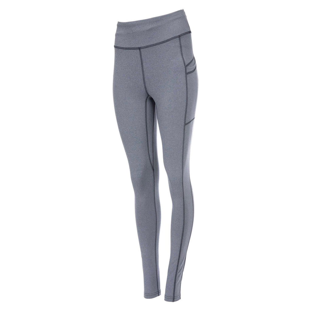 Simms W's Midweight Core Legging