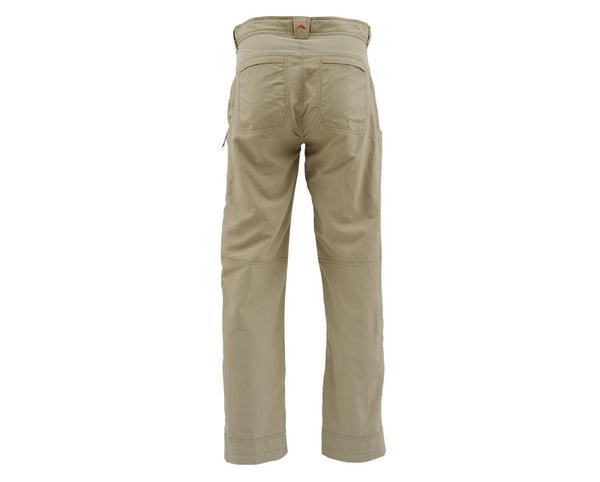 Simms Axtell Pants