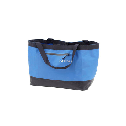 Simms Dry Creek Simple Tote