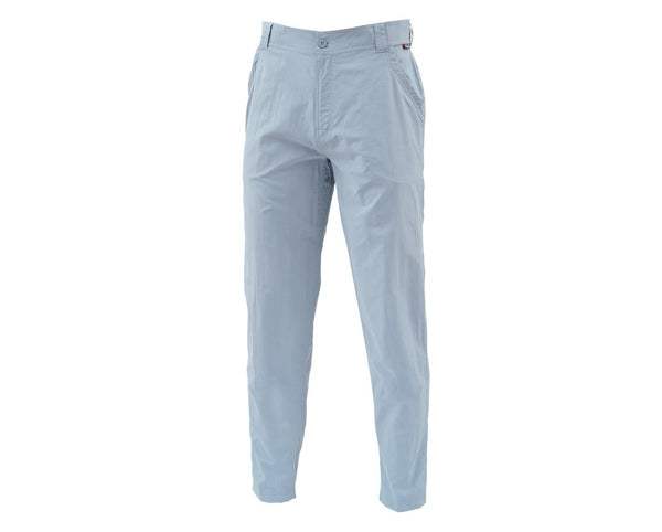 Simms Superlight Pant, Grey Blue
