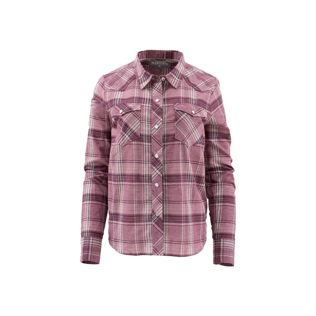 Simms Women's Ruby River Shirt