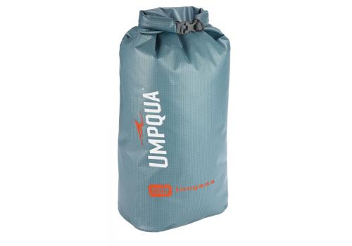 Tongass Dry Bag, 35L