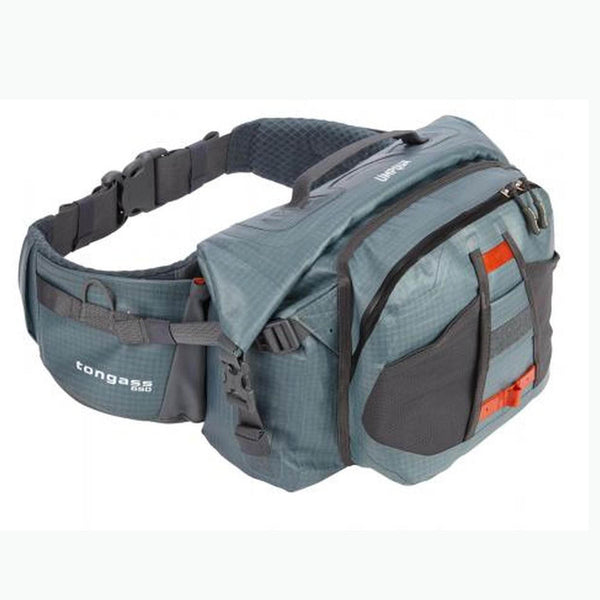 Umpqua Tongass 650 Waist Pack