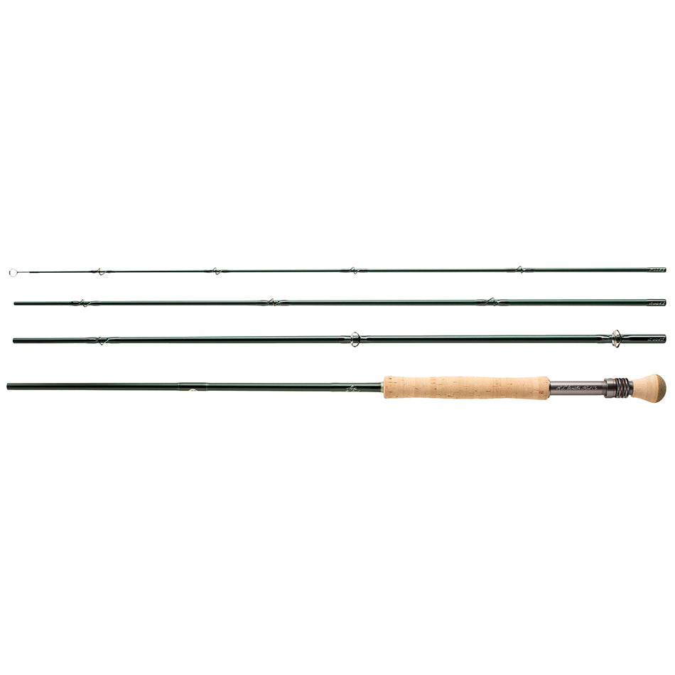 R.L. Winston Air Salt Fly Rod