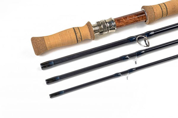 Beulah G2 Platinum Switch Rod