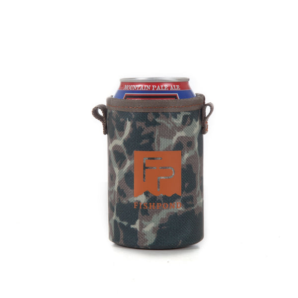 Fishpond River Rat Beverage Holder